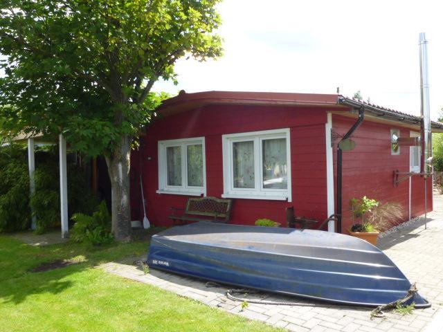 janssen immobilien angebote urlaub in ostfriesland. Black Bedroom Furniture Sets. Home Design Ideas